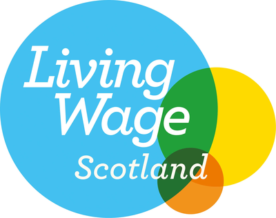 rsz_scottish-living-wage-logo